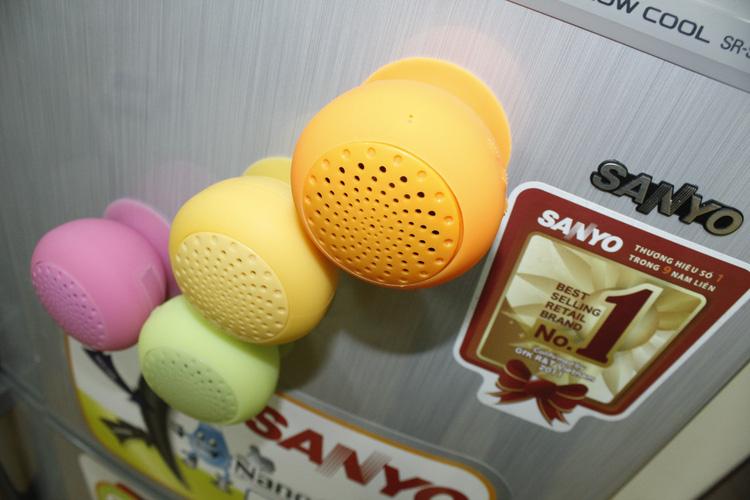 Bán Buôn Bán Lẻ LOA BLUETOOTH và các mặt hàng linh kiện điện thoại. Chất Lượng Tốt Giá Cạnh Tranh. HOttttttttttttttttt Ảnh số 29995849