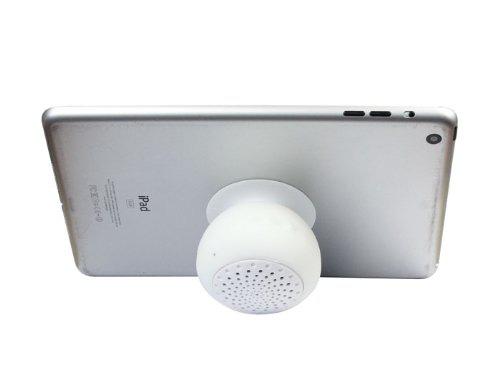 Bán Buôn Bán Lẻ LOA BLUETOOTH và các mặt hàng linh kiện điện thoại. Chất Lượng Tốt Giá Cạnh Tranh. HOttttttttttttttttt Ảnh số 29995939