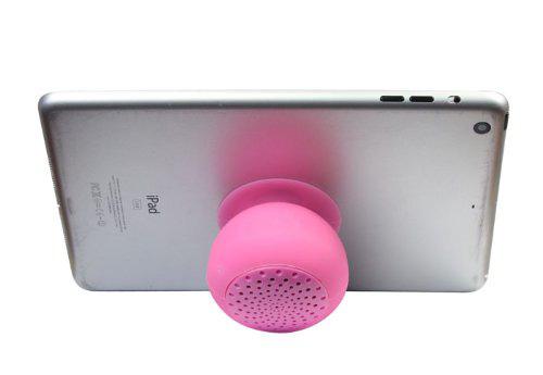 Bán Buôn Bán Lẻ LOA BLUETOOTH và các mặt hàng linh kiện điện thoại. Chất Lượng Tốt Giá Cạnh Tranh. HOttttttttttttttttt Ảnh số 29995963