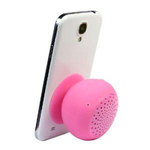 Bán Buôn Bán Lẻ LOA BLUETOOTH và các mặt hàng linh kiện điện thoại. Chất Lượng Tốt Giá Cạnh Tranh. HOttttttttttttttttt Ảnh số 29995955