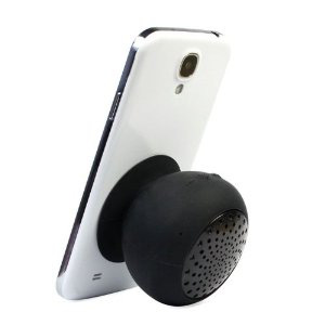 Bán Buôn Bán Lẻ LOA BLUETOOTH và các mặt hàng linh kiện điện thoại. Chất Lượng Tốt Giá Cạnh Tranh. HOttttttttttttttttt Ảnh số 29995981