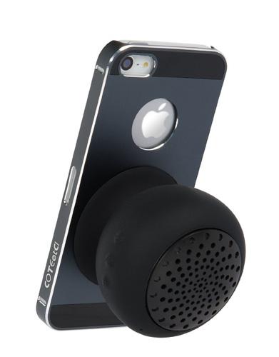 Bán Buôn Bán Lẻ LOA BLUETOOTH và các mặt hàng linh kiện điện thoại. Chất Lượng Tốt Giá Cạnh Tranh. HOttttttttttttttttt Ảnh số 29996002