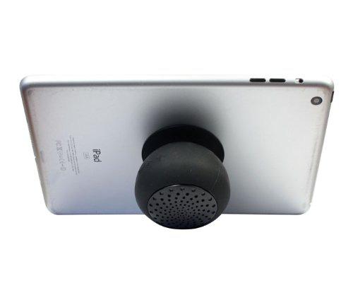 Bán Buôn Bán Lẻ LOA BLUETOOTH và các mặt hàng linh kiện điện thoại. Chất Lượng Tốt Giá Cạnh Tranh. HOttttttttttttttttt Ảnh số 29996018