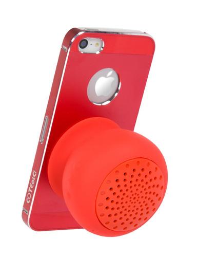 Bán Buôn Bán Lẻ LOA BLUETOOTH và các mặt hàng linh kiện điện thoại. Chất Lượng Tốt Giá Cạnh Tranh. HOttttttttttttttttt Ảnh số 29996053