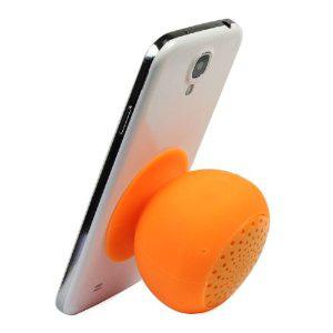Bán Buôn Bán Lẻ LOA BLUETOOTH và các mặt hàng linh kiện điện thoại. Chất Lượng Tốt Giá Cạnh Tranh. HOttttttttttttttttt Ảnh số 29996121