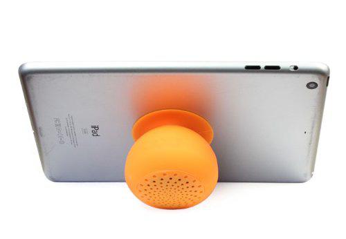Bán Buôn Bán Lẻ LOA BLUETOOTH và các mặt hàng linh kiện điện thoại. Chất Lượng Tốt Giá Cạnh Tranh. HOttttttttttttttttt Ảnh số 29996130