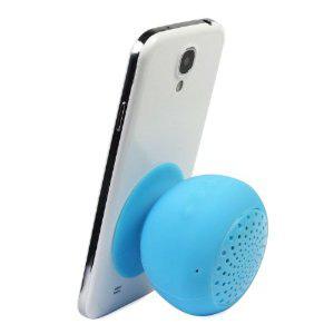 Bán Buôn Bán Lẻ LOA BLUETOOTH và các mặt hàng linh kiện điện thoại. Chất Lượng Tốt Giá Cạnh Tranh. HOttttttttttttttttt Ảnh số 29996155