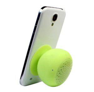 Bán Buôn Bán Lẻ LOA BLUETOOTH và các mặt hàng linh kiện điện thoại. Chất Lượng Tốt Giá Cạnh Tranh. HOttttttttttttttttt Ảnh số 29996228