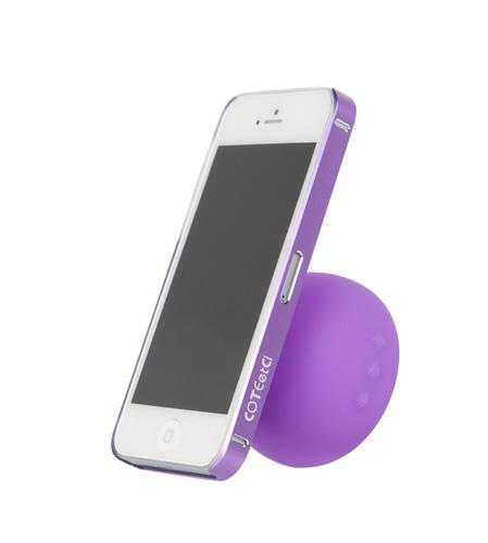 Bán Buôn Bán Lẻ LOA BLUETOOTH và các mặt hàng linh kiện điện thoại. Chất Lượng Tốt Giá Cạnh Tranh. HOttttttttttttttttt Ảnh số 29996260