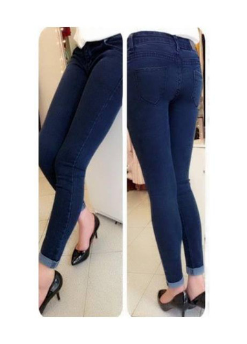 Jeans Vnxk ,Jeans rách , cạp đúc , cạp cao , skinny jeans với mẫu mã đẹp và chất lượng hợp lý.đồng giá 270.000đ Ảnh số 30037009
