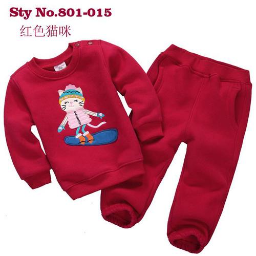 Bán buôn Quần áo trẻ em made in Viet Nam.Hàng thu đông 2013 đã về nhiều.mẫu. Bán buôn số lượng lớn Bán lẻ giá tốt nhất Ảnh số 30069119