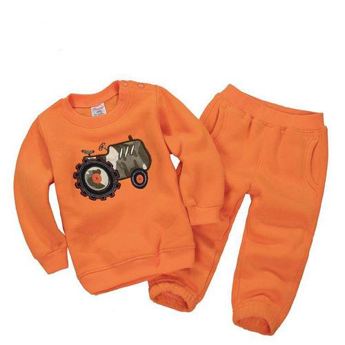 Bán buôn Quần áo trẻ em made in Viet Nam.Hàng thu đông 2013 đã về nhiều.mẫu. Bán buôn số lượng lớn Bán lẻ giá tốt nhất Ảnh số 30069123