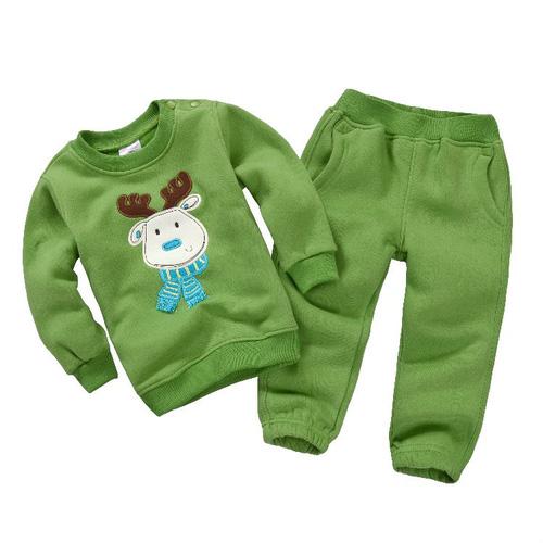 Bán buôn Quần áo trẻ em made in Viet Nam.Hàng thu đông 2013 đã về nhiều.mẫu. Bán buôn số lượng lớn Bán lẻ giá tốt nhất Ảnh số 30069122