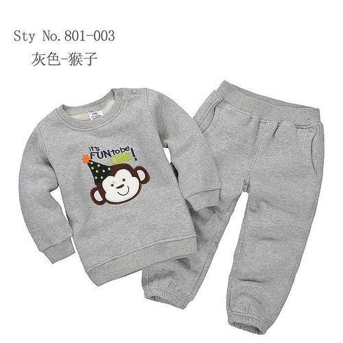 Bán buôn Quần áo trẻ em made in Viet Nam.Hàng thu đông 2013 đã về nhiều.mẫu. Bán buôn số lượng lớn Bán lẻ giá tốt nhất Ảnh số 30069133