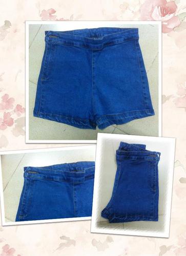 GEMMY SHOP: CHUYÊN SỈ LẺ hàng hot girl,phông croptop, bộ đôi, quần suông, jumsuit Huyên bé. Ảnh số 30063849