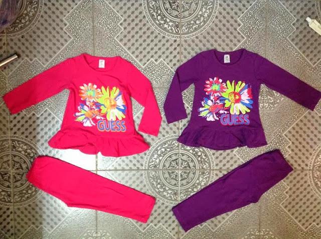 Bán buôn Quần áo trẻ em made in Viet Nam.Hàng thu đông 2013 đã về nhiều.mẫu. Bán buôn số lượng lớn Bán lẻ giá tốt nhất Ảnh số 30094616