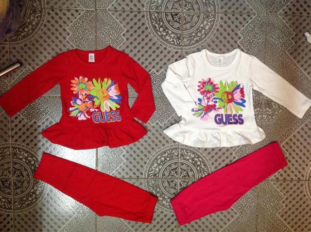 Bán buôn Quần áo trẻ em made in Viet Nam.Hàng thu đông 2013 đã về nhiều.mẫu. Bán buôn số lượng lớn Bán lẻ giá tốt nhất Ảnh số 30094619