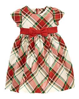 Đến FKIDS Mua Vest,Tuxedo, Đầm Dạ Tiệc , Party Cho Bé. Bạn sẽ luôn tìm được hàng Mỹ mới nhất tại số 21 Đường 3/2 Ảnh số 30085561
