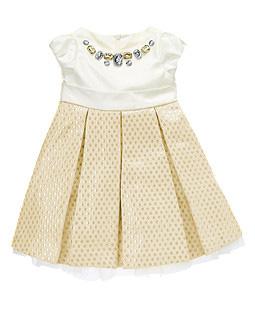 Đến FKIDS Mua Vest,Tuxedo, Đầm Dạ Tiệc , Party Cho Bé. Bạn sẽ luôn tìm được hàng Mỹ mới nhất tại số 21 Đường 3/2 Ảnh số 30085571