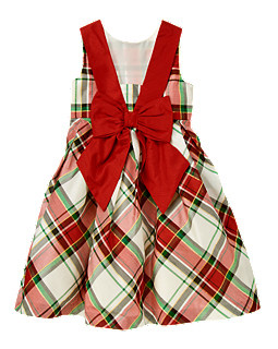 Đến FKIDS Mua Vest,Tuxedo, Đầm Dạ Tiệc , Party Cho Bé. Bạn sẽ luôn tìm được hàng Mỹ mới nhất tại số 21 Đường 3/2 Ảnh số 30085568