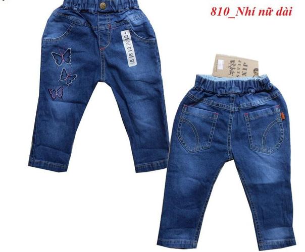 Bán buôn Quần áo trẻ em made in Viet Nam.Hàng thu đông 2013 đã về nhiều.mẫu. Bán buôn số lượng lớn Bán lẻ giá tốt nhất Ảnh số 30106178