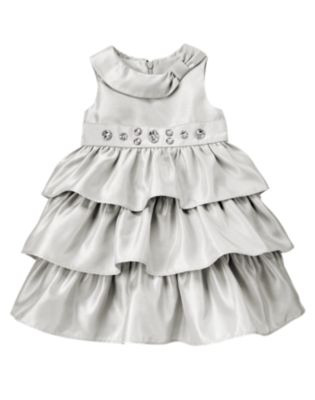 Đến FKIDS Mua Vest,Tuxedo, Đầm Dạ Tiệc , Party Cho Bé. Bạn sẽ luôn tìm được hàng Mỹ mới nhất tại số 21 Đường 3/2 Ảnh số 30112821
