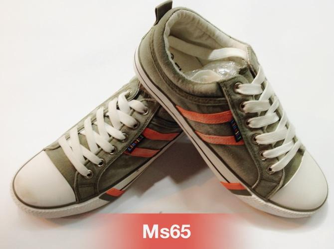 Giày đẹp giá rẻ những mẫu hot nhất Ảnh số 30097499