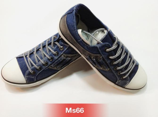 Giày đẹp giá rẻ những mẫu hot nhất Ảnh số 30097500
