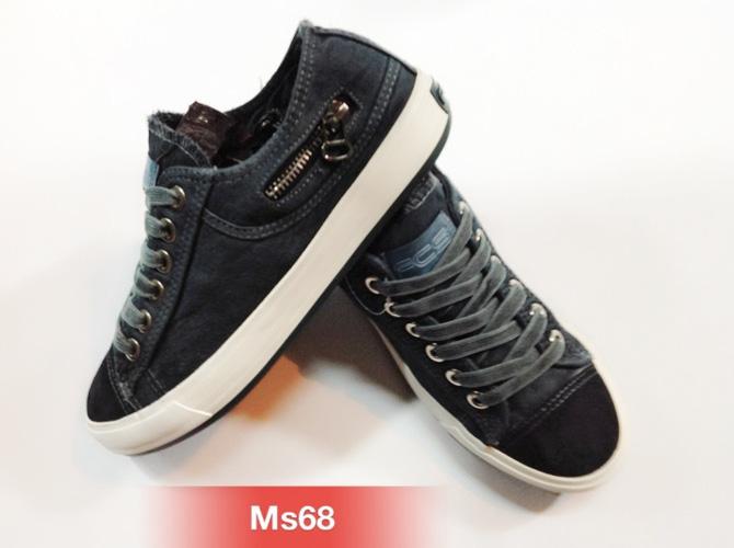Giày đẹp giá rẻ những mẫu hot nhất Ảnh số 30097501