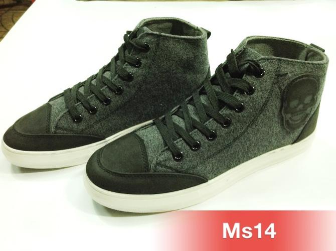 Giày đẹp giá rẻ những mẫu hot nhất Ảnh số 30097525