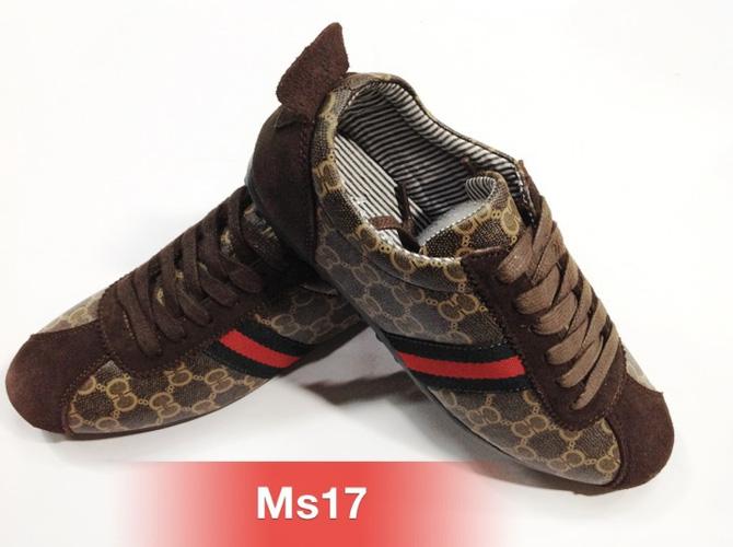 Giày đẹp giá rẻ những mẫu hot nhất Ảnh số 30097528