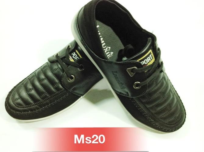 Giày đẹp giá rẻ những mẫu hot nhất Ảnh số 30097531