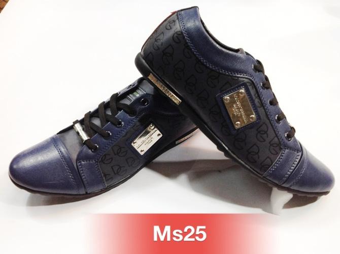 Giày đẹp giá rẻ những mẫu hot nhất Ảnh số 30097539