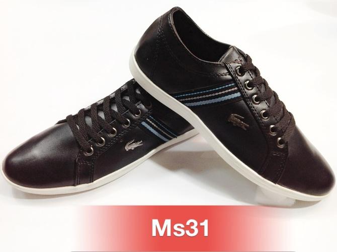 Giày đẹp giá rẻ những mẫu hot nhất Ảnh số 30097545