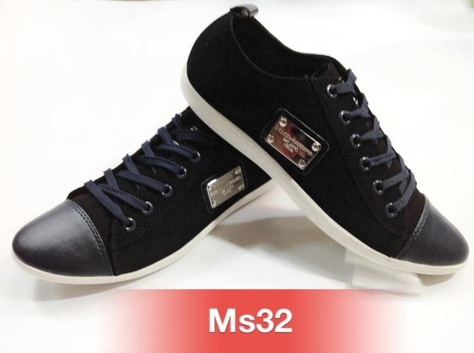 Giày đẹp giá rẻ những mẫu hot nhất Ảnh số 30097546