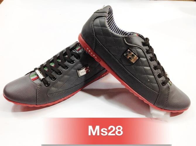 Giày đẹp giá rẻ những mẫu hot nhất Ảnh số 30097542
