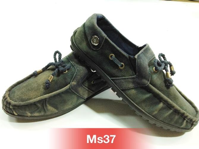Giày đẹp giá rẻ những mẫu hot nhất Ảnh số 30097553