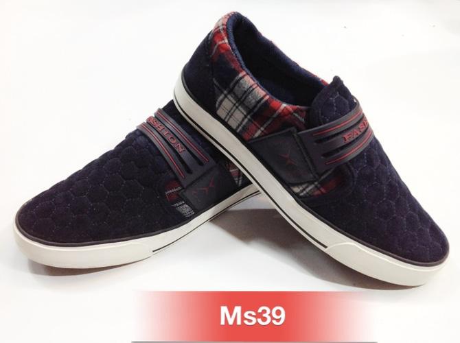 Giày đẹp giá rẻ những mẫu hot nhất Ảnh số 30097557