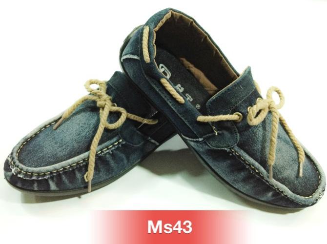Giày đẹp giá rẻ những mẫu hot nhất Ảnh số 30097555