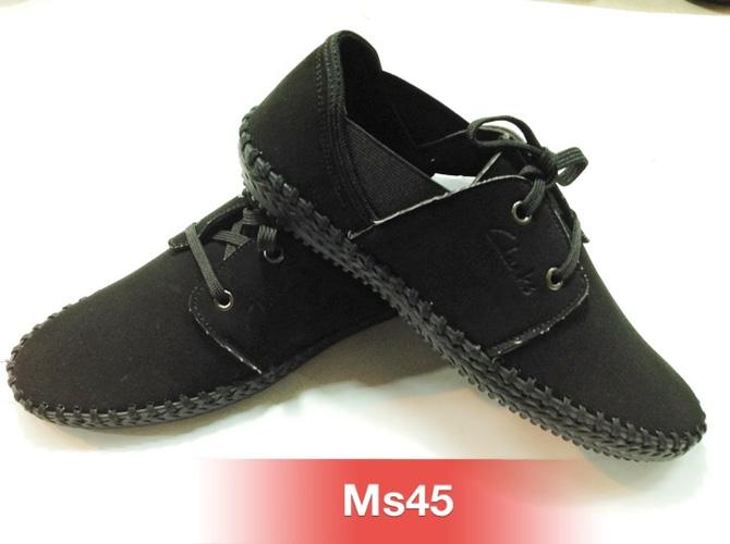 Giày đẹp giá rẻ những mẫu hot nhất Ảnh số 30097570