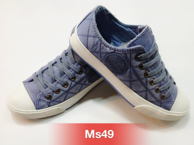 Giày đẹp giá rẻ những mẫu hot nhất Ảnh số 30097578