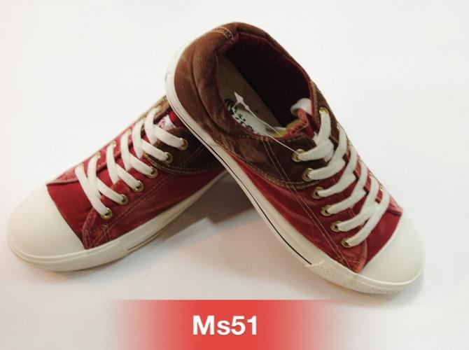 Giày đẹp giá rẻ những mẫu hot nhất Ảnh số 30097582