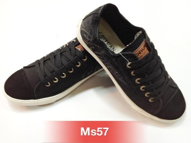 Giày đẹp giá rẻ những mẫu hot nhất Ảnh số 30097598