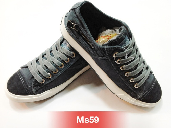 Giày đẹp giá rẻ những mẫu hot nhất Ảnh số 30097603