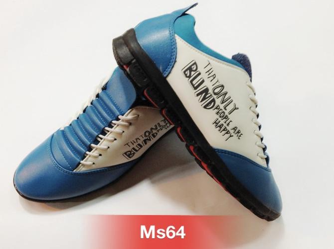 Giày đẹp giá rẻ những mẫu hot nhất Ảnh số 30097616