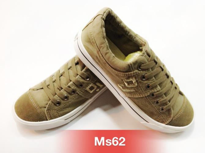 Giày đẹp giá rẻ những mẫu hot nhất Ảnh số 30097611