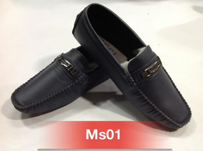 Giày đẹp giá rẻ những mẫu hot nhất Ảnh số 30109393