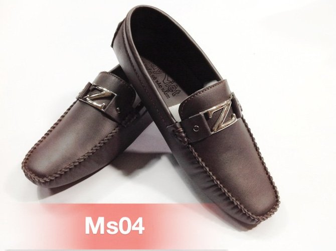 Giày đẹp giá rẻ những mẫu hot nhất Ảnh số 30109396