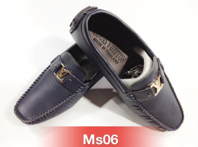 Giày đẹp giá rẻ những mẫu hot nhất Ảnh số 30109399