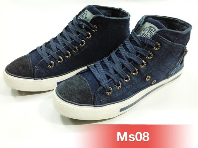 Giày đẹp giá rẻ những mẫu hot nhất Ảnh số 30109402